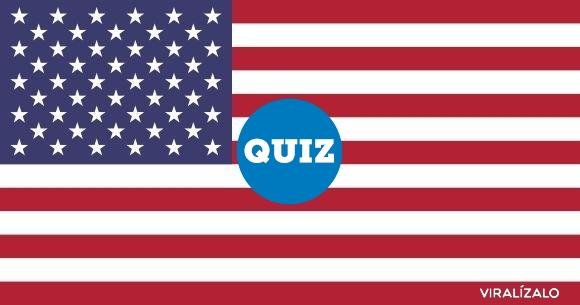 930965 - QUIZ: ¿En qué deporte crees que destacan más estas ciudades de Estados Unidos?