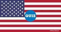 Enlace a QUIZ: ¿En qué deporte crees que destacan más estas ciudades de Estados Unidos?