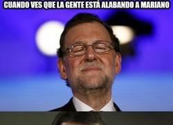 Enlace a Pobre Mariano :(
