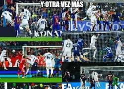 Enlace a Ramos es leyenda