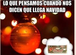 Enlace a Las navidades de Higuaín