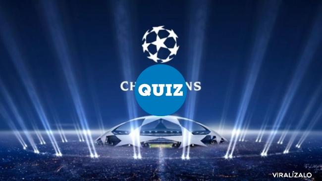 932733 - ENCUESTA: ¿Cuál es tu pronóstico para los 8vos de final de la UCL?