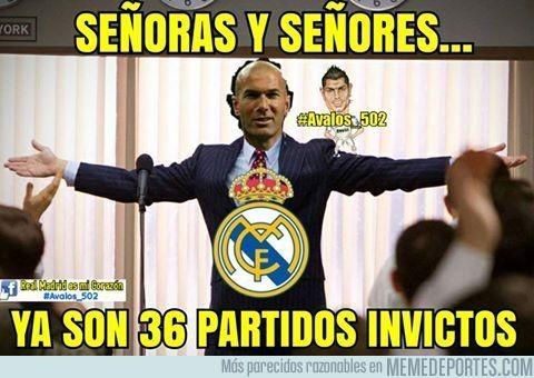 933093 - Zidane se la saca