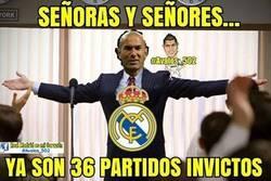 Enlace a Zidane se la saca