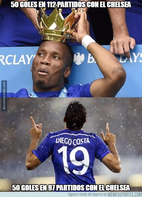 933412 - Diego Costa es el Rey blue