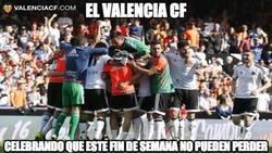 Enlace a Gracias al Mundial de Clubes ¡A CELEBRAR EN VALENCIA!