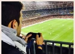 Enlace a Con la calidad de gráficos, así se verá el FIFA 2040
