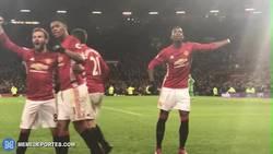 Enlace a GIF: Cuando esta semana vuelve La Liga y entre semana hay Copa