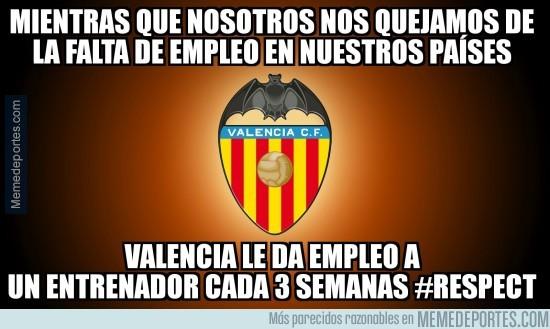 936420 - Despues de todo, el Valencia merece respeto