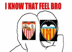 Enlace a El Sevilla tiene donde consolarse