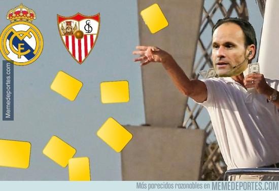 936701 - Mientras tanto, Mateu Lahoz...