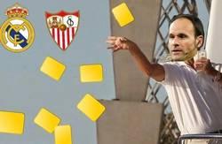 Enlace a Mientras tanto, Mateu Lahoz...