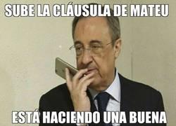 Enlace a Perfecto partido de Mateu Lahoz