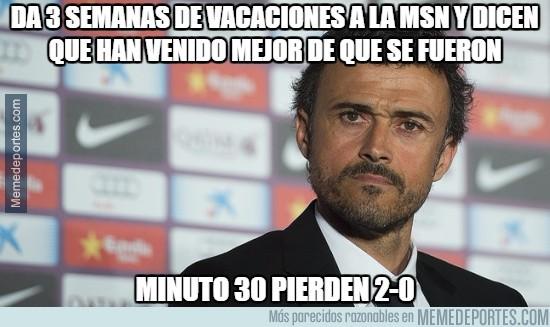 936994 - Fail total del Barça