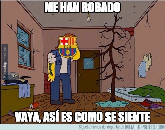 937046 - El Barça en San Mamés