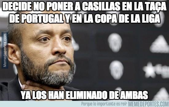 937261 - Casillas es clave en el Porto