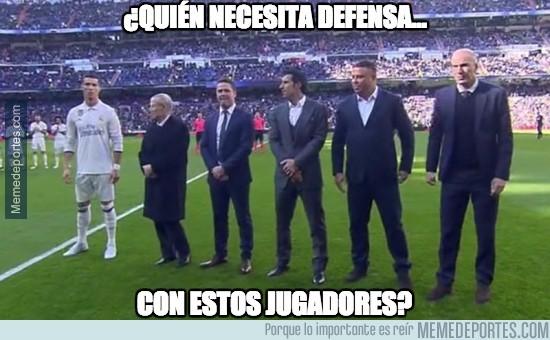 937334 - Menuda imagen en el Bernabéu