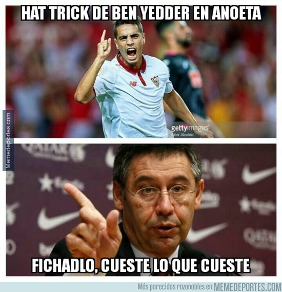 937542 - El Barça ha encontrado la solución al gafe de Anoeta