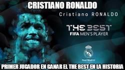 Enlace a ¡Bravo Cristiano!