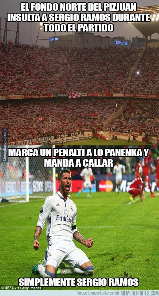 939077 - Simplemente Sergio Ramos #Crack
