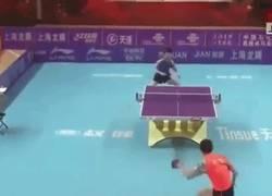 Enlace a El punto mas épico de Ping Pong