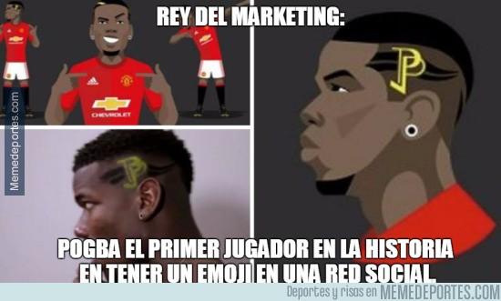 939558 - Rey del Marketing