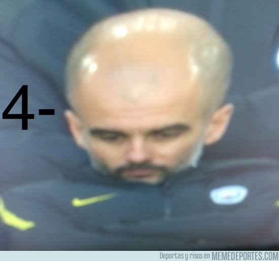 939701 - Resumen del Everton - City