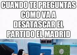 Enlace a Cristiano Ronaldo frente al Sevilla