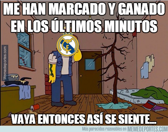 939920 - El Real Madrid en estos momentos...