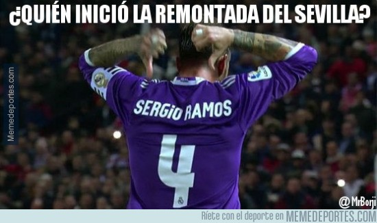 939934 - ¡Grande Ramos!