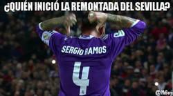 Enlace a ¡Grande Ramos!