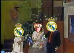Enlace a GIF: Así ha sido la derrota del Madrid después de 40 partidos