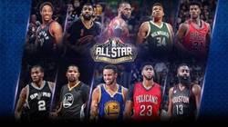 Enlace a ¡Ya tenemos a los titulares para el All Star!