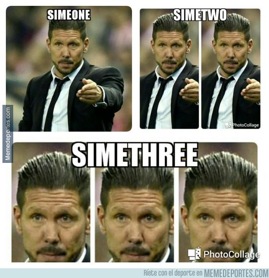 941577 - Clases de inglés con Simeone