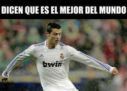 Enlace a La actualidad del Madrid