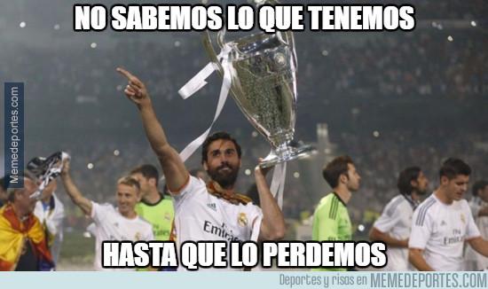 942531 - Madridistas ahora mismo