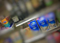 Enlace a Mensaje subliminal en los supermercados de Barcelona