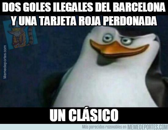 943106 - El Barça en la vuelta frente a la Real Sociedad...