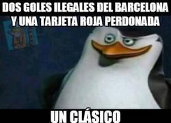 Enlace a El Barça en la vuelta frente a la Real Sociedad...