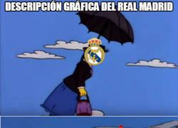 Enlace a Así fue el final del Real Madrid en la Copa