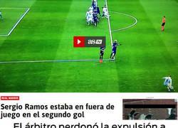 Enlace a Las polémicas de LaLiga Santander hasta el momomento