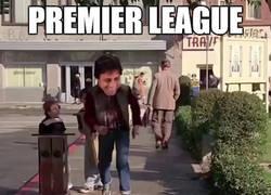 Enlace a El cómic que mejor representa la Premier League a día de hoy