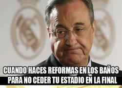 Enlace a El Madrid tiene claro sus prioridades a la hora de jugar partidos