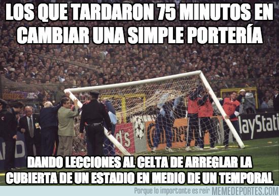 945340 - Madre mía el Real Madrid...