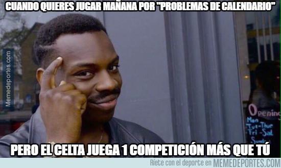 945367 - El Real Madrid y su lógica