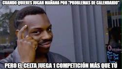 Enlace a El Real Madrid y su lógica