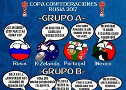 Enlace a La Copa Confederaciones