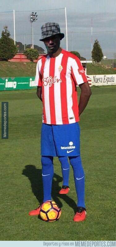 946790 - Lo que el Sporting Gijón necesita para ganar