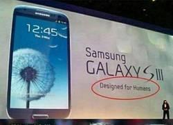 Enlace a Samsung y su racismo hacia Messi