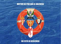 Enlace a Por esto se salva el Valencia